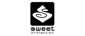 Sweet Protection