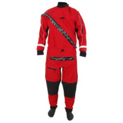 NRS Extreme SAR Relief Drysuit