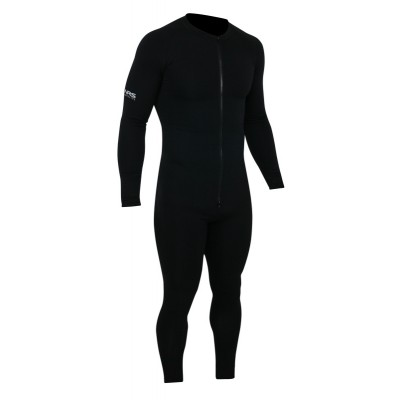 NRS WaveLite Union Suit - Polartec®