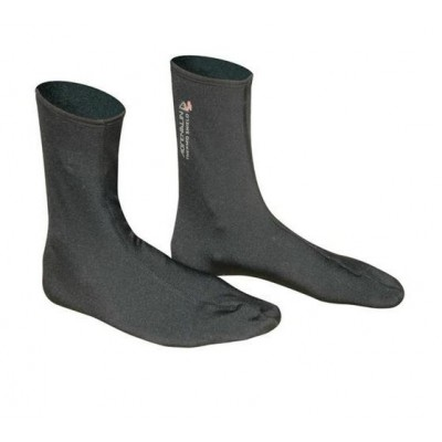 Adrenalin 2P Thermal socks