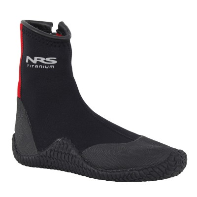 NRS Comm-3 Wetshoes