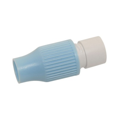 NRS Float Air Bag Valve