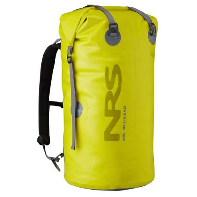 NRS 65L Bill's Bag Dry Bags