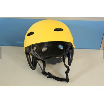 Adventurezone Watersport helmet