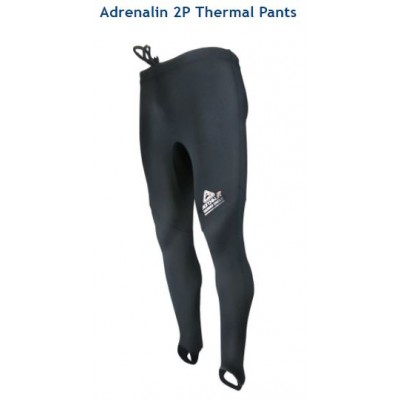 Adrenalin 2P Thermo  Long Pants