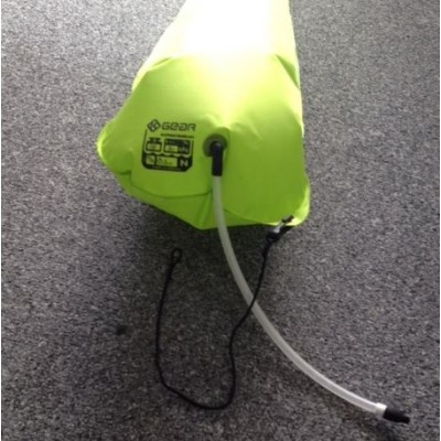K-Gear 20 litre air bag