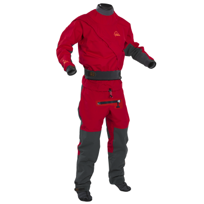 Palm Cascade Drysuit