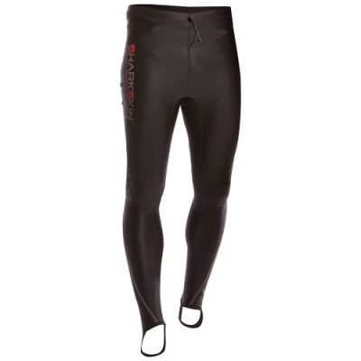 SharkSkin Paddling Long Pants Mens
