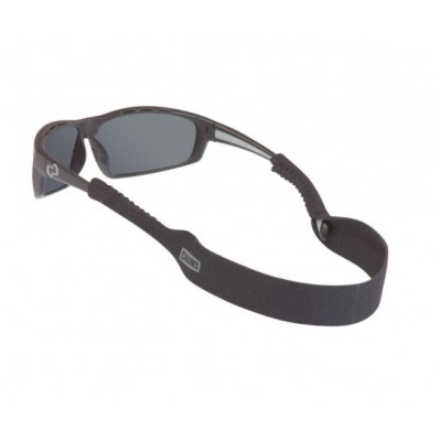 Chums Neoprene Classic Glasses Retainer