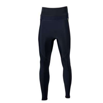 Enth Degree Aveiro Long Pants