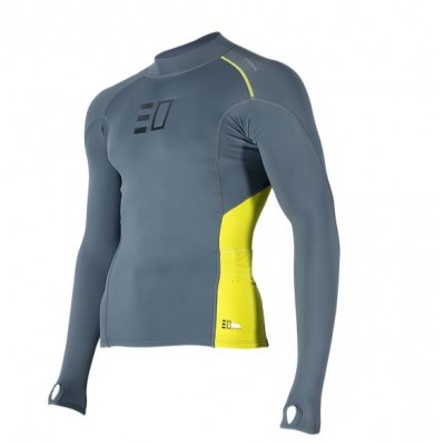 Enth Degree Bombora Long Sleeve Men's