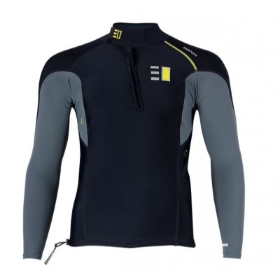 Enth Degree Fiord Long Sleeve Men's