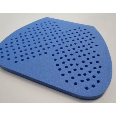 Viking Seat Cushion single and double thickness