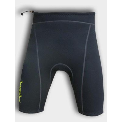 Kayaka Sit in Paddle Shorts 2/2 mm Neoprene