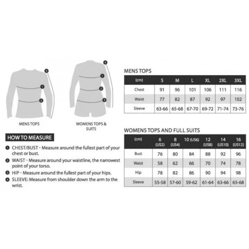 Enth Degree Meridian Vest Mens