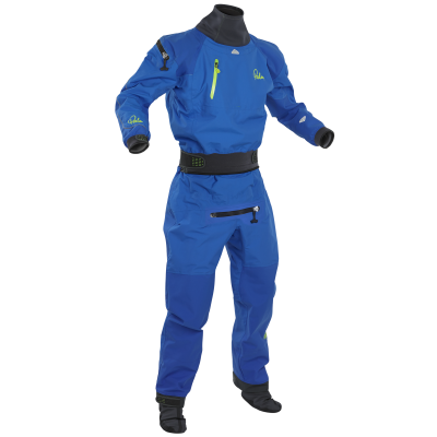 Palm Atom Drysuit