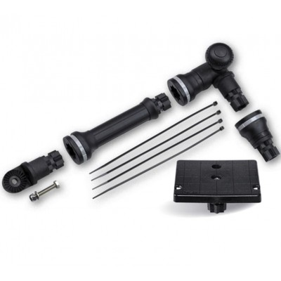 Rail Blaza Transducer Mounting kit