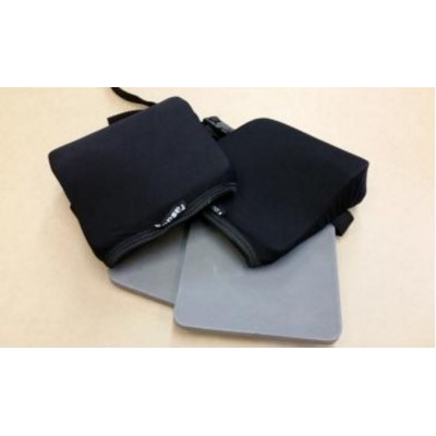 Rasdex Hip Pad Kit