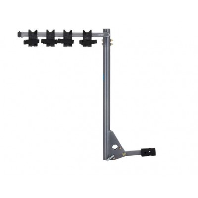 Prorack 4 Bike Hitch Mast Carrier
