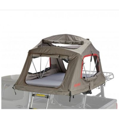 Yakima SkyRise HD Tent – Medium  - HEAVY DUTY ROOFTOP TENT