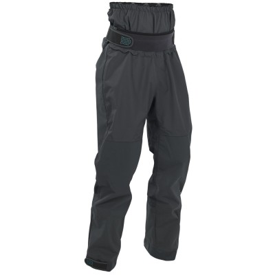 Palm Zenith Semi-dry pants