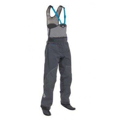 Palm Atom Ion Bib Dry Pants