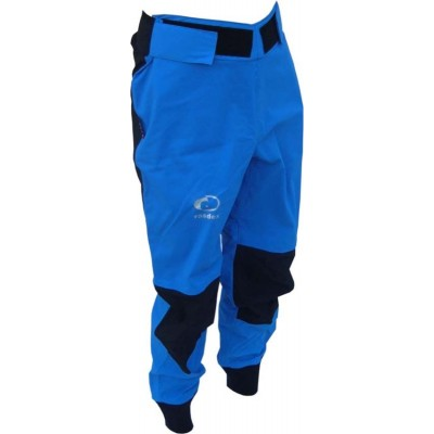 Rasdex Adventure Pants
