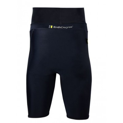 Enth Degree Aveiro Short Pants