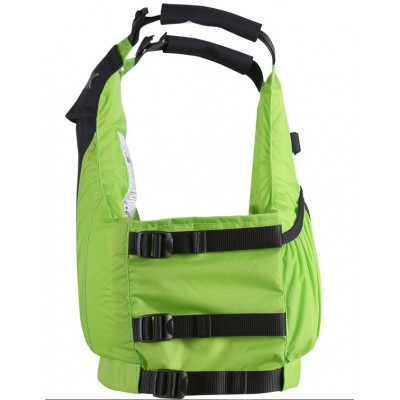 Hiko ENDURANCE Buoyancy Aid