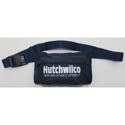 Hutchwilco LifeBelt Inflatable PFD