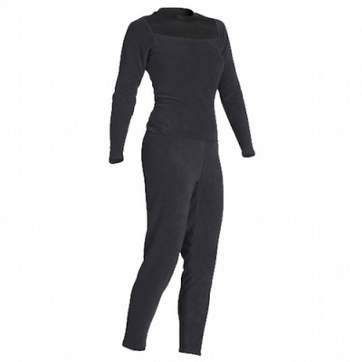 IR Union Suit Womens