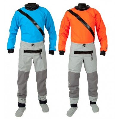Kokatat Swift Entry Hydrus Drysuit