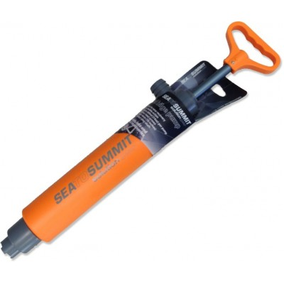 Sea To Summit Bilge Pump