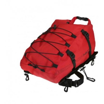 Hiko Rolly Deck Dry Bag