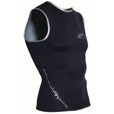 Prodive Evolution 2mm Neoprene Vest